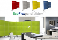 Eco Flexpanel